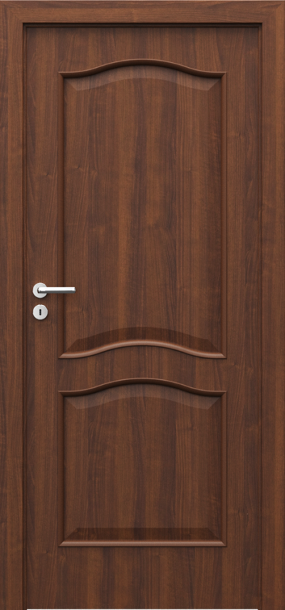 Similar products                                   Interior doors                                   Porta NOVA 7.1