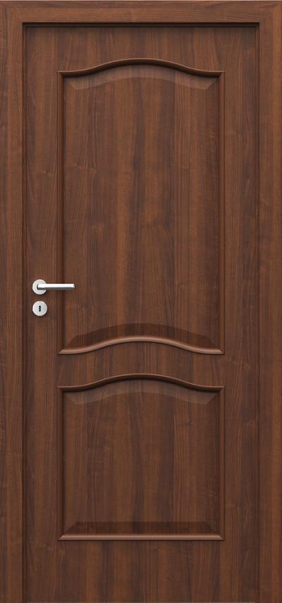 Innenraumtüren Porta NOVA 7.1
