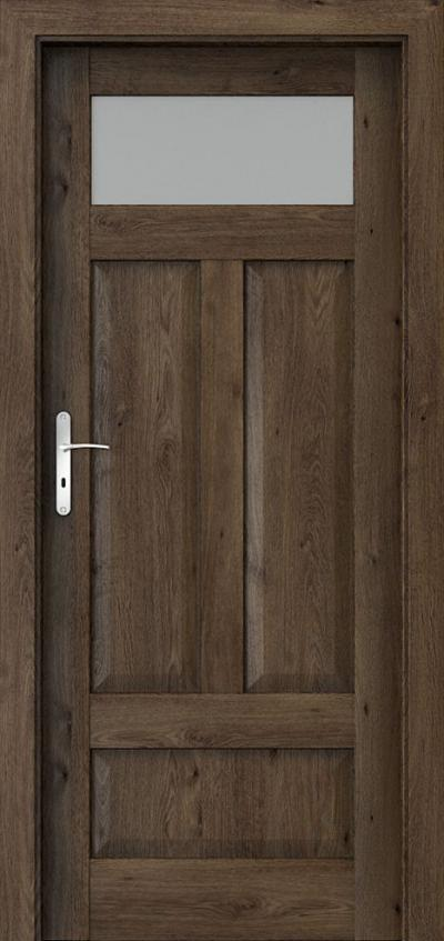 Similar products                                  Interior doors                                  Porta HARMONY B1