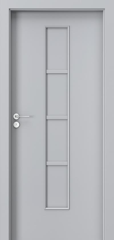 Similar products Interior doors Porta STYLE 2p
