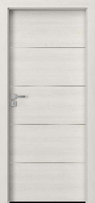 Podobne produkty                                  Drzwi wejściowe do mieszkania                                  Porta RESIST E.1
