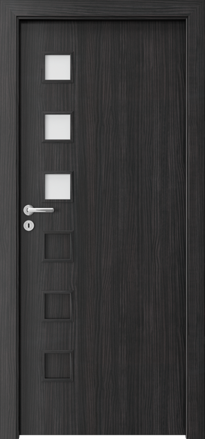 Interior doors Porta FIT A.3