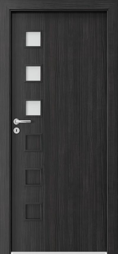 Podobne produkty                                   Drzwi wejściowe do mieszkania                                   Porta FIT A.3