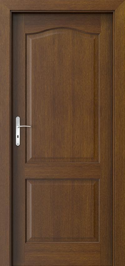 Podobne produkty                                  Drzwi wejściowe do mieszkania                                  MADRYT Pelne