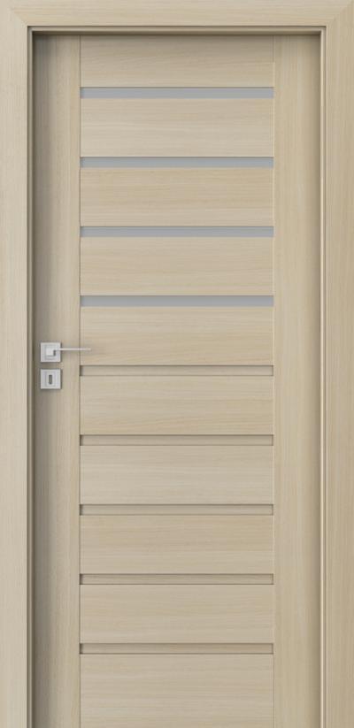 Podobne produkty                                  Drzwi wewnętrzne                                  Porta KONCEPT A4