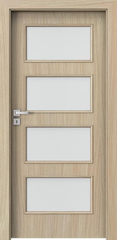 Podobne produkty                                   Drzwi wewnętrzne                                   Natura CLASSIC 5.5