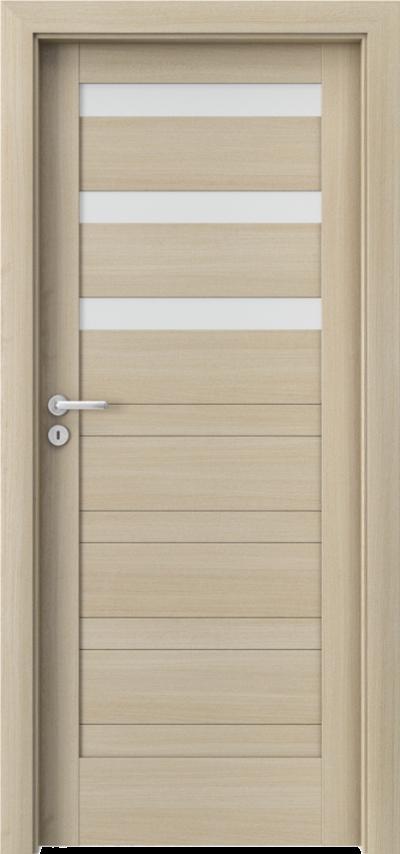 Podobne produkty                                  Drzwi wewnętrzne                                  Porta VERTE HOME D.3