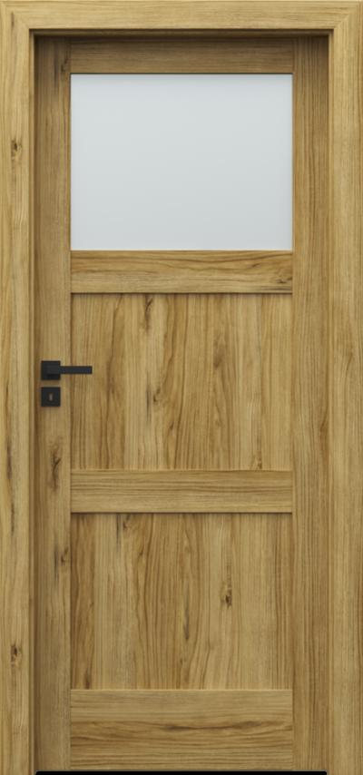 Podobne produkty                                   Drzwi wewnętrzne                                   Porta VERTE HOME N.1