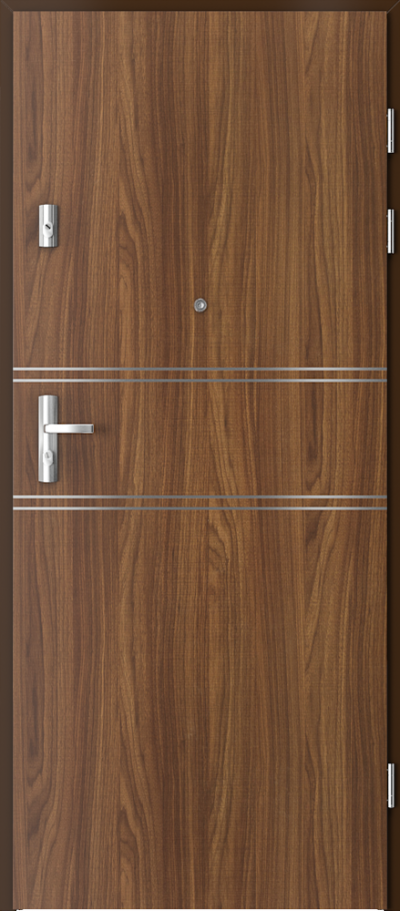 Similar products                                   Interior doors                                   QUARTZ marquetry 4
