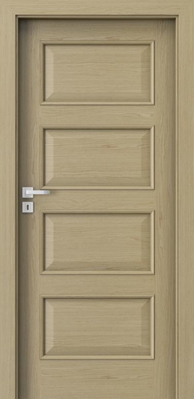 Podobné produkty                                   Interiérové dvere                                   Nova NATURA 5.1