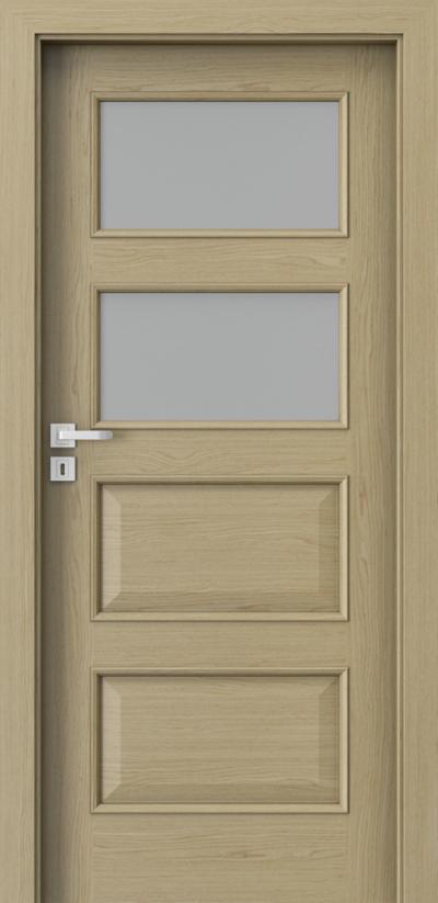 Podobné produkty                                   Interiérové dvere                                   Nova NATURA 5.3
