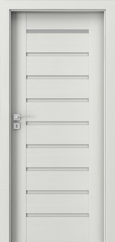 Podobne produkty                                  Drzwi wewnętrzne                                  Porta KONCEPT A1