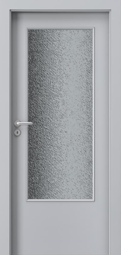 Podobne produkty                                   Drzwi wewnętrzne                                   Porta DECOR D