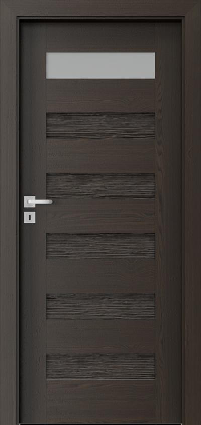 Podobne produkty                                   Drzwi wejściowe do mieszkania                                   Natura KONCEPT C.1