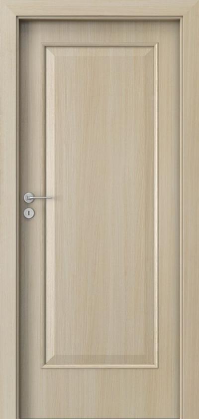 Interiérové dveře Porta NOVA 2.1
