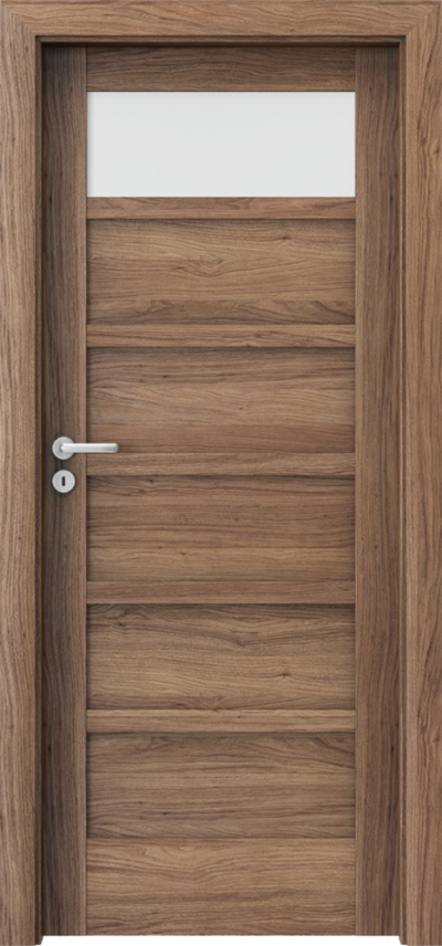 Podobne produkty                                   Drzwi wewnętrzne                                   Porta VERTE HOME A.1