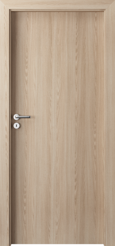 Drzwi wewnętrzne Porta DECOR P