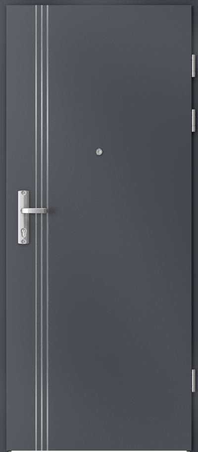 Podobne produkty                                  Drzwi techniczne                                  EXTREME RC3 intarsje 3