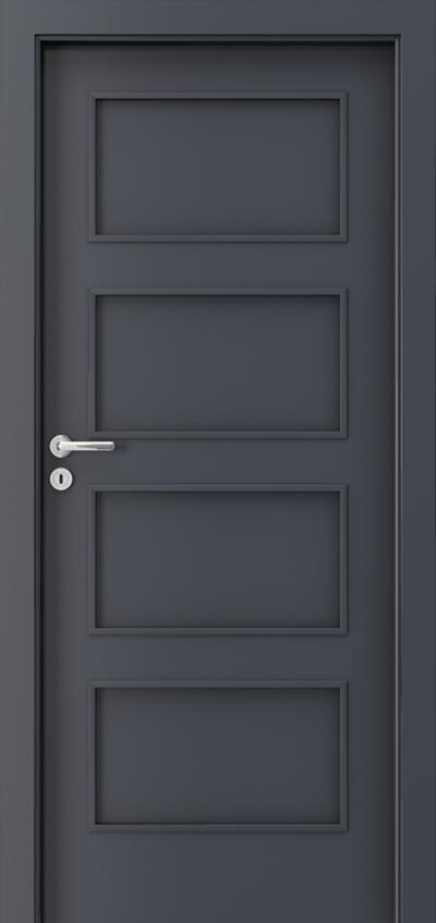 Innenraumtüren Porta FIT H.0