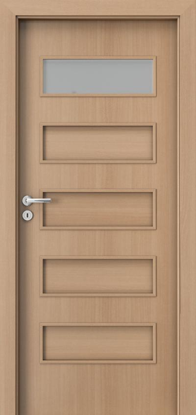Podobne produkty                                  Drzwi wejściowe do mieszkania                                  Porta FIT G.1