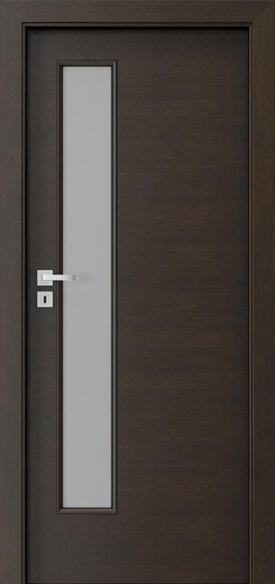 Podobne produkty                                  Drzwi wejściowe do mieszkania                                  Natura CLASSIC 7.4
