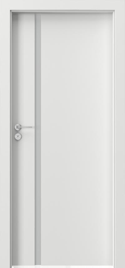 Podobne produkty                                   Drzwi wewnętrzne                                   Porta FOCUS Premium 4.A