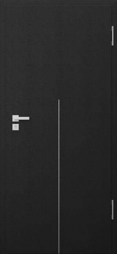 Podobne produkty                                  Drzwi wejściowe do mieszkania                                  Akustyczne 42dB intarsje 9