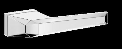 Podobne produkty                                  Akcesoria                                  Klamka Prisma
