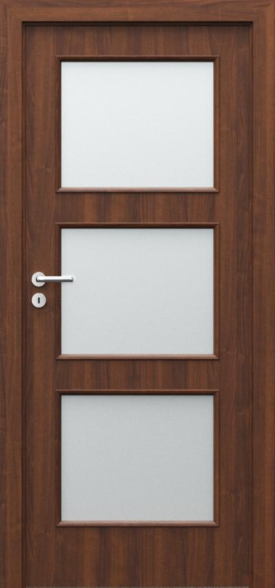 Drzwi wewnętrzne Porta NOVA 4.4