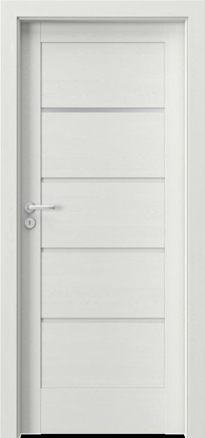 Innenraumtüren Porta VERTE HOME G.1
