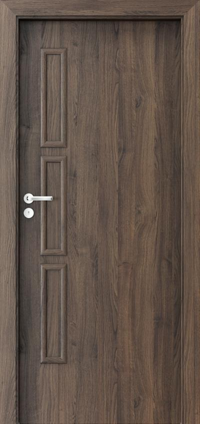 Similar products                                   Interior doors                                   Porta GRANDDECO 6.1
