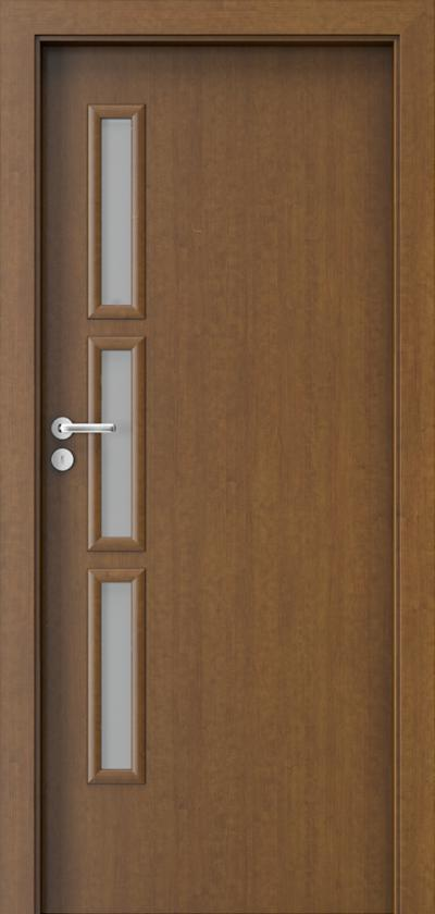 Similar products                                  Interior doors                                  Porta GRANDDECO 6.2