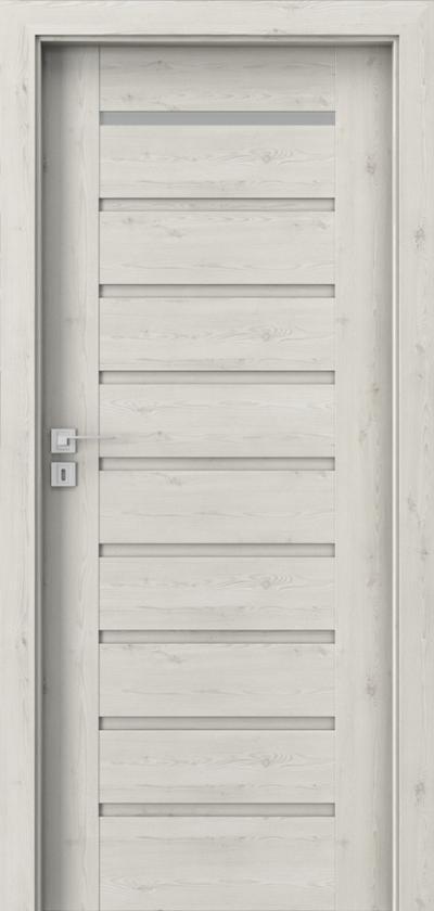 Ähnliche Produkte                                  Innenraumtüren                                  Porta CONCEPT A.1