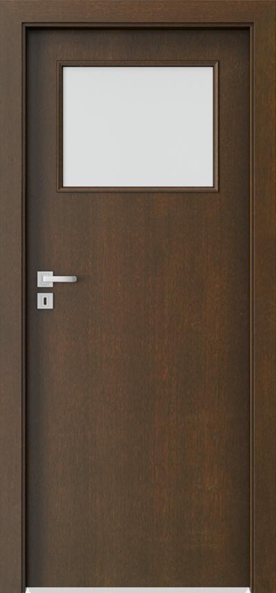 Podobné produkty                                   Interiérové dvere                                   Porta CLASSIC 1.2