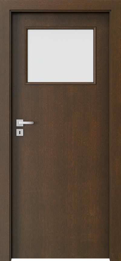 Porta CLASSIC 1.2 Mocca