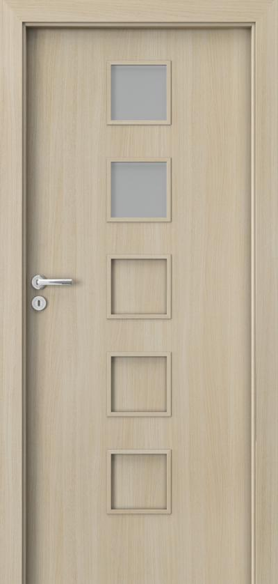 Interior doors Porta FIT B2