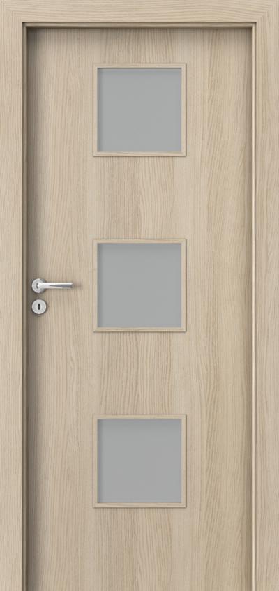 Interior doors Porta FIT C3