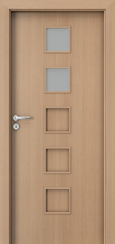 Podobne produkty Drzwi wejściowe do mieszkania Porta FIT B2