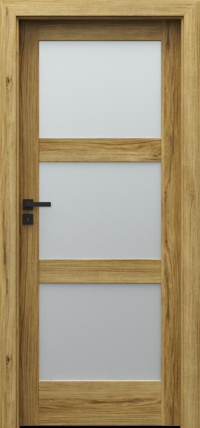 Podobne produkty                                  Drzwi wewnętrzne                                  Porta VERTE HOME N.3