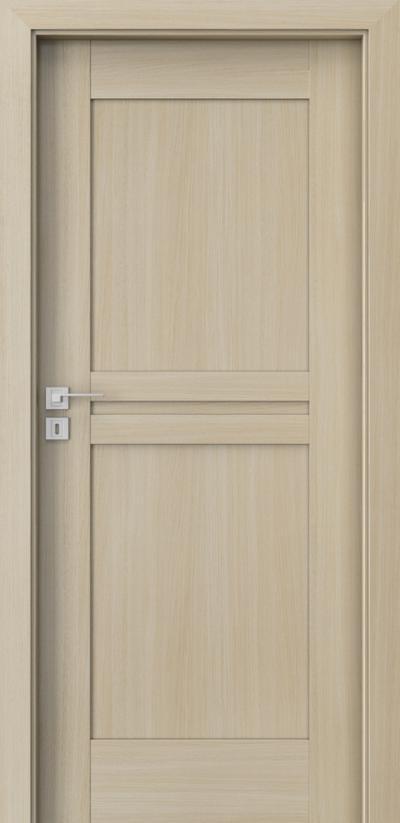 Podobne produkty                                  Drzwi wewnętrzne                                  Porta KONCEPT B0