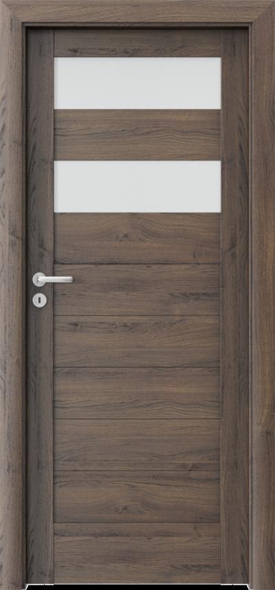 Podobne produkty                                  Drzwi wewnętrzne                                  Porta VERTE HOME C.2