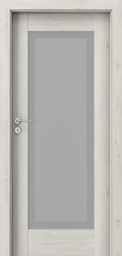 Similar products                                  Interior doors                                  Porta INSPIRE A.1