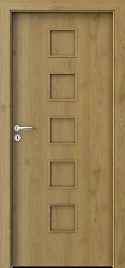 Podobne produkty                                   Drzwi wewnętrzne                                   Porta FIT B.0