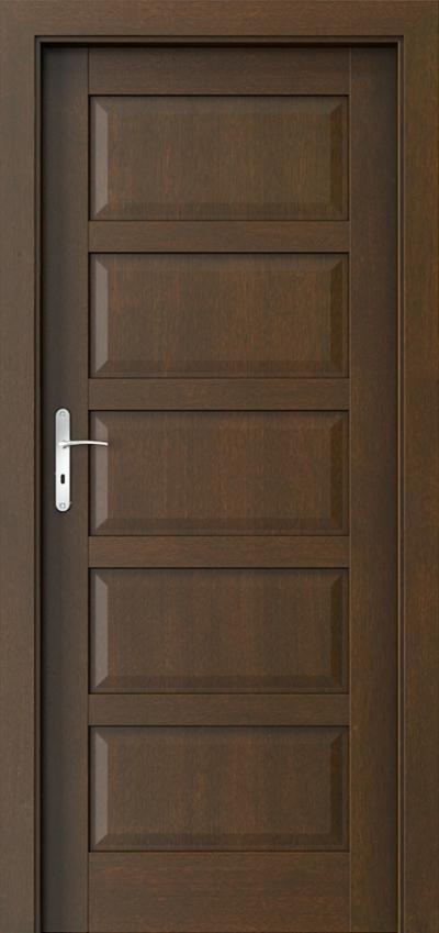 Podobné produkty                                   Interiérové dvere                                   TOLEDO Plné