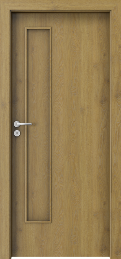 Podobne produkty                                  Drzwi wewnętrzne                                  Porta FIT I.0