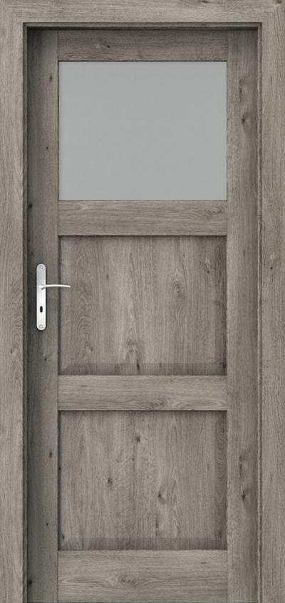 Podobne produkty                                   Drzwi wewnętrzne                                   Porta BALANCE D1