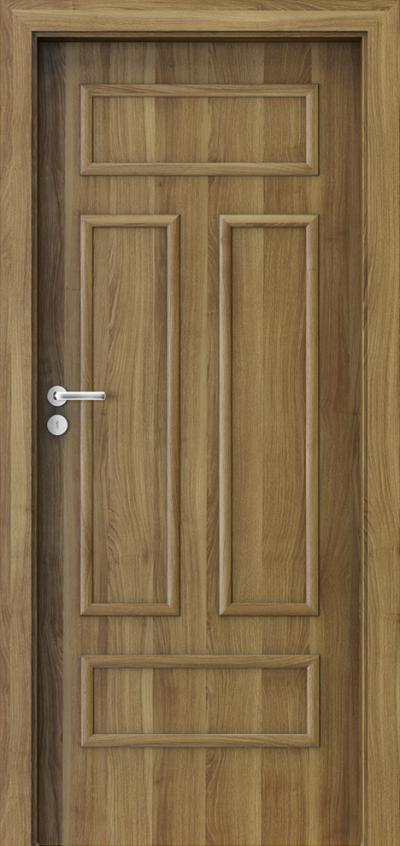 Drzwi wewnętrzne Porta GRANDDECO 2.1