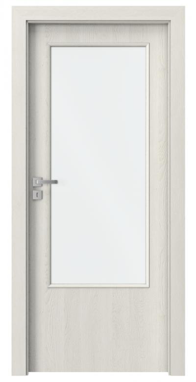 Podobne produkty                                  Drzwi wejściowe do mieszkania                                  Porta RESIST 1.3