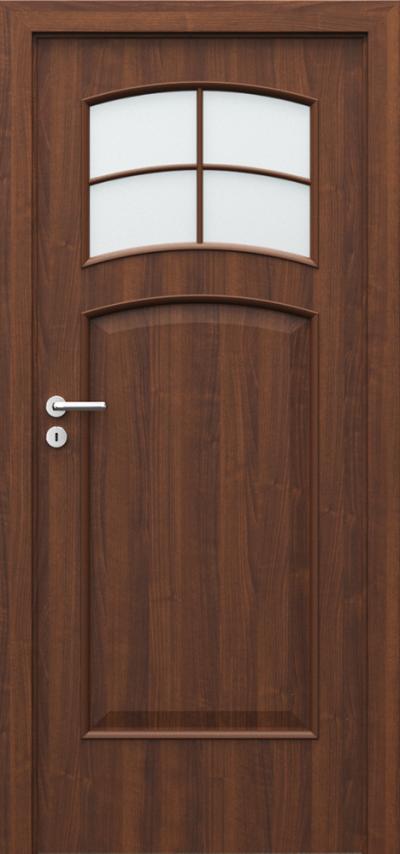 Similar products                                   Interior doors                                   Porta NOVA 6.5