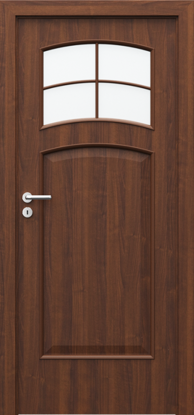 Innenraumtüren Porta NOVA 6.5